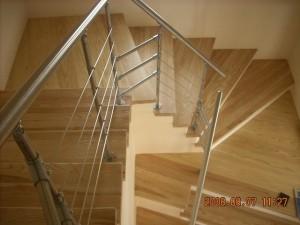 schody_11